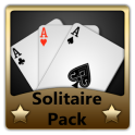 Solitaire Cards Pack