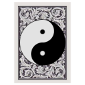 Tao Oracle Cards