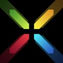 Nexus Theme