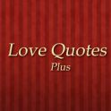 Love Quotes Plus