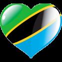 Tanzania Radio Stations