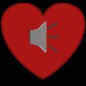 HeartSounds - Stethoscope