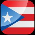 Radio Puerto Rico Gratis