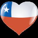 Chile Radio Music & News