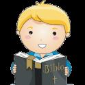 Childrens Bible Audio & eBook