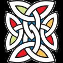 Celtic Music Radio Stations