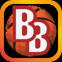 Blooper Basketball