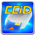 CCID Reader Application Demo.