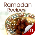 Best Ramadan Recipes