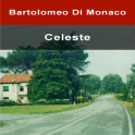 Celeste - English Version