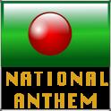 Bangladeshi National Anthem
