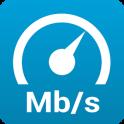 NetSpeed: Mobile/WiFi