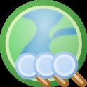 Muti Search Browser (多重検索)