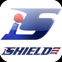 iSHIELD for Intelefile
