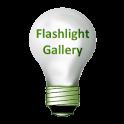 Flashlight Gallery