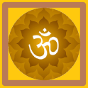 Hindu Mantras with Audio