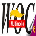 Corso Media Composer 5 - Lez.6