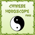 Chinese Horoscope Free