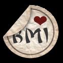 BMI (Weight tool)