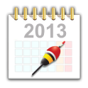 MP Fishing Calendar Pro