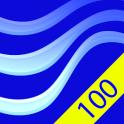 Talk To Me 100® - Autism