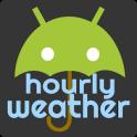 Hourly Weather