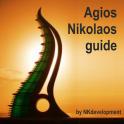 Agios Nikolaos guide