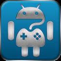 Wifi-BT PC Gamepad