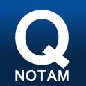 QCode Notam Decoder
