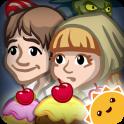 StoryToys Hansel and Gretel