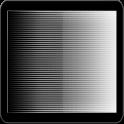 Best Auto Display Filter