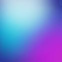 Luminescence - Live Wallpaper