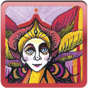 Gypsy Palace Tarot