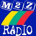 Radio M2Z