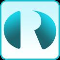 Reubro Designs
