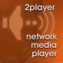 2player 2.0 (Testversion)