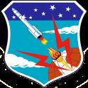 North Korea VS the USA Missile Defense Command