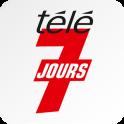 Télé 7 Jours - Programme TV
