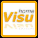 homeVisu Community Edition