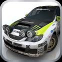 Rally Race 3D