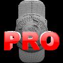 AirNav Computer Pro