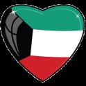 Kuwait Radio Music & News