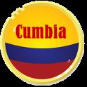 Cumbia Music Radio Stations