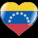 Venezuela Radio Music & News