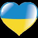 Ukrainian Radio Music & News