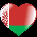 Беларусь Музыка Радио Новости