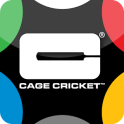 Cage Cricket