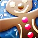 Memoryspiel : Weihnachten