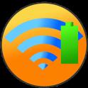 Wifi Battery Saver Widget