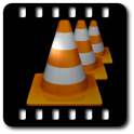 V-Direct (VLC Streaming & Remote)